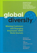 Global Diversity 1st Edition 9781904838098 190483809X