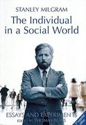 The Individual in a Social World 3rd edition 9781905177127 1905177127