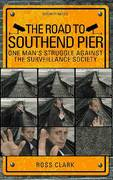 The Road to Southend Pier 0 9781905641444 1905641443