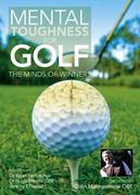 Mental Toughness for Golf 0 9781906229153 1906229155