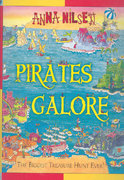Pirates Galore 0 9781921049972 1921049979