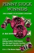 Penny Stock Winners 1st Edition 9781928877004 1928877001