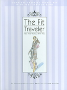 The Fit Traveler 0 9781929170173 1929170173