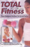 Total Fitness for Women 0 9781930546554 1930546556