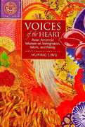 Voices of the Heart 0 9781931112680 1931112681