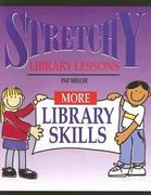 More Library Skills 0 9781932146424 1932146423