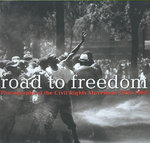 Road to Freedom 0 9781932543230 1932543236
