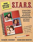S. T. A. R. S. 1st Edition 9781932565256 1932565256