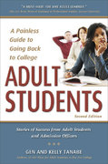 Adult Students 2nd edition 9781932662214 1932662219
