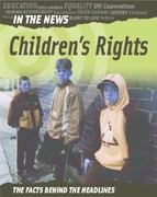 Children's Rights 0 9781932889444 1932889442