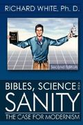 Bibles, Science and Sanity 0 9781933912806 1933912804
