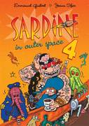 Sardine in Outer Space 4 1st edition 9781596431294 1596431296