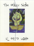 The Other Side/El Otro Lado 0 9780452273412 0452273412