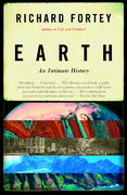 Earth 1st Edition 9780375706202 0375706208