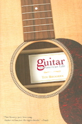 Guitar 1st Edition 9780802142580 0802142583