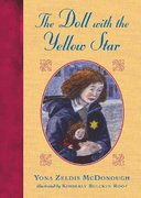 The Doll with the Yellow Star 1st edition 9780805063370 0805063374