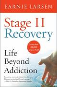 Stage II Recovery 1st Edition 9780866834605 0866834605