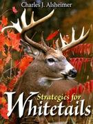 Strategies for Whitetails 0 9780896893313 0896893316