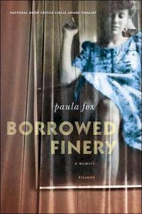 Borrowed Finery 1st edition 9780312425197 0312425198