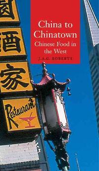 China to Chinatown 1st Edition 9781861896186 1861896182