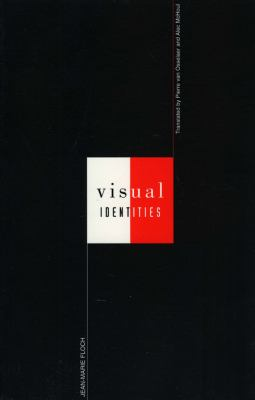 Visual Identities 1st edition 9780826447395 0826447392