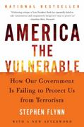 America the Vulnerable 0 9780060571290 0060571292