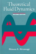 Theoretical Fluid Dynamics 2nd edition 9780471056591 0471056596