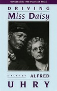 Driving Miss Daisy 1st Edition 9780930452896 0930452895