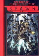 The Best of Curse of the Spawn 0 9781582406169 1582406162