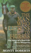 The Man Who Listens to Horses 0 9780345427052 034542705X