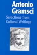Selections from Cultural Writings 0 9780674799868 0674799860