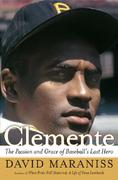 Clemente 1st Edition 9780743217811 0743217810