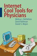 Internet Cool Tools for Physicians 1st edition 9783540763819 3540763813