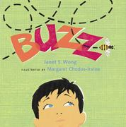 Buzz 1st edition 9780152163235 0152163239
