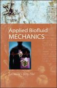 Applied Biofluid Mechanics 1st edition 9780071472173 0071472177