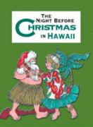 The Night Before Christmas in Hawaii 0 9781586852726 1586852728