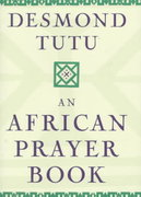An African Prayer Book 0 9780385477307 0385477309