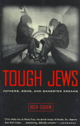 Tough Jews 0 9780375705472 0375705473