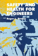 Safety and Health for Engineers 1st edition 9780471286325 047128632X