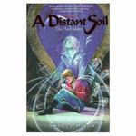 A Distant Soil Volume 2: the Ascendant 0 9781582400181 1582400180