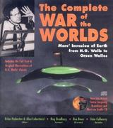 The Complete War of the Worlds 0 9781570717147 1570717141