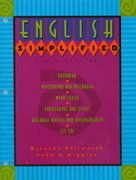 English Simplified 9th Edition 9780321045980 032104598X
