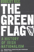 The Green Flag 1st Edition 9780140291650 0140291652