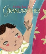 A Little Book for Grandmother 0 9780740764073 0740764071
