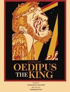 Sophocles' Oedipus the King 0 9780892367641 0892367644