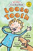Loose Tooth 0 9780060527785 0060527781