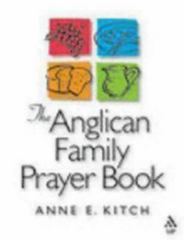 The Anglican Family Prayer Book 0 9780819219404 0819219401