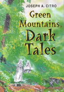 Green Mountains, Dark Tales 0 9781584651345 1584651342