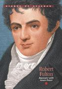 Robert Fulton 1st edition 9781567114928 156711492X