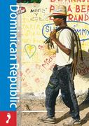 Dominican Republic 2nd edition 9781904777083 1904777082